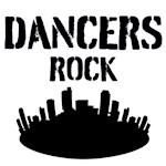 Dancers Rock