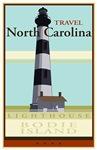 Travel N. Carolina