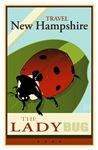 Travel N Hampshire