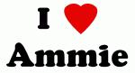 I Love Ammie