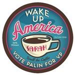 Java Sarah
