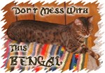 DontMessWithBengal