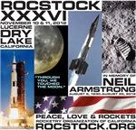 ROCstock 36