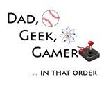 Baseball / Atom / Joystick2