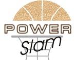 Power slam