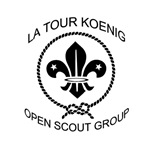 Tour Koeing