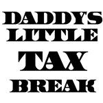 Tax Break!