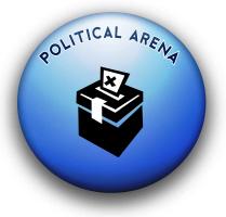 The Political Arena