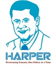 Anti-Harper3