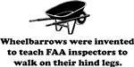 FAA Inspectors