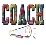 Coach in Color