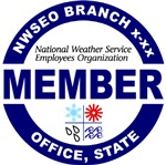 NWSEO branch magnets
