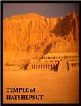 Egyptian Monuments Wall Calendars