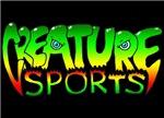 Creature Sports 1