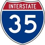 Interstate Highway 35