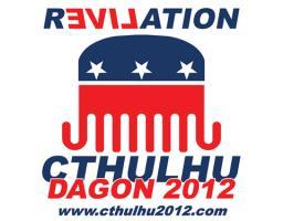 RevilATION