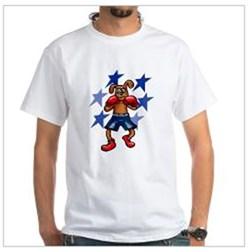 Saytoons Tee Shirts