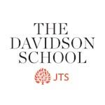 The Davidson School