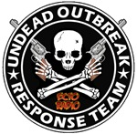 Undead Outbreak Response Team