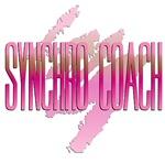 Synchro Coach