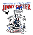 2003 Jimmy Carter