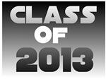 2013 Gradient Grad Design