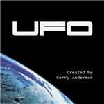 UFO - Merchandise