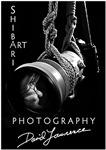 David Lawrence's Shibari Art Photography Logo