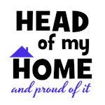 Head of my Home