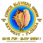 THE CONCH BLOWERS UNION-2