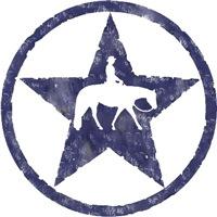 Western Pleasure Star