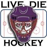 Live, Die, Hockey
