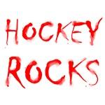 Hockey Rocks