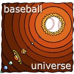 Baseball Universe