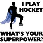 Hockey Superpower