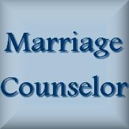 Marriage Counselor T-shirts and Gifts