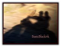 <h1>Ride, BasicBlack</h1>