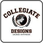 Collegiate Designs