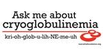Cryoglobulinemia Vasculitis