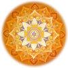 Yantra-Mandalas of Deities on T-Shirts & Yoga Wear