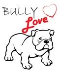 Bully Love