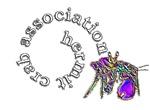 Hermit Crab Association Logo