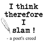 A Poet's Creed