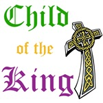 Child Of The King