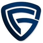 FG New Logo Blue