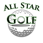 All Star Golf
