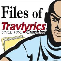 From the Files of Travlyrics