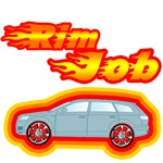 Rim Job