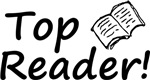 Top Reader