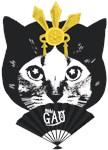 Hina cat